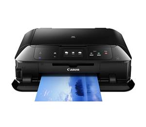 Canon Pixma MG7500 Printer