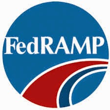 How Resilient are FedRAMP Clouds Anyway?