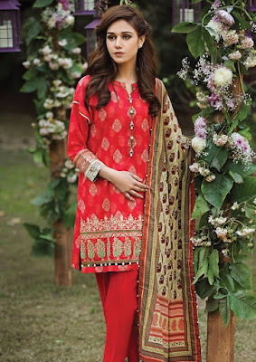 Alkaram-summer-embroidered-digital-lawn-prints-2017-collection-8