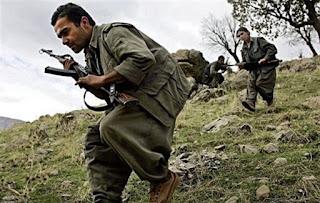 Ξεκίνησε αντάρτικο και στον Πόντο; Οι Κούρδοι καλούν τις μειονότητες σε αγώνα