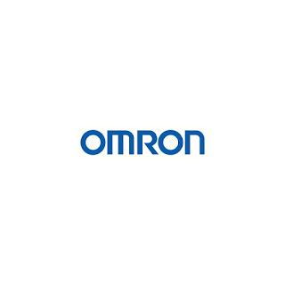 Lowongan Kerja PT. Omron Manufacturing Of Indonesia Terbaru