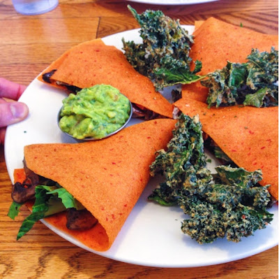 Best Gluten Free Restaurants in San Diego