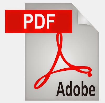 تحميل اخر اصدار من برنامج adobe reader