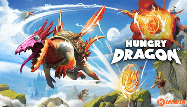hungry-dragon-full-apk-mod-data