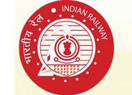 RRB Ranchi  NTPC Station Master Vacancies 190x137