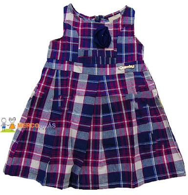 atacado roupa infantil sp
