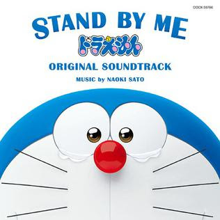 Stand By Me Doraemon Todos os Episódios Online, Stand By Me Doraemon Online, Assistir Stand By Me Doraemon, Stand By Me Doraemon Download, Stand By Me Doraemon Anime Online, Stand By Me Doraemon Anime, Stand By Me Doraemon Online, Todos os Episódios de Stand By Me Doraemon, Stand By Me Doraemon Todos os Episódios Online, Stand By Me Doraemon Primeira Temporada, Animes Onlines, Baixar, Download, Dublado, Grátis, Epi