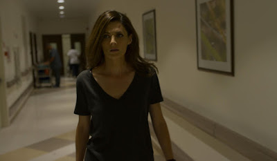 Absentia Season 2 Stana Katic Image 14