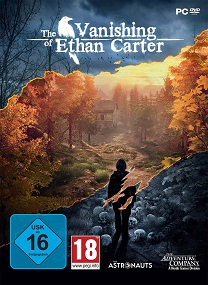 the-vanishing-of-ethan-carter-redux-pc-cover-www.ovagames.com