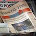 Financial Times: Γιατί το ΔΝΤ θα αποχωρήσει τελικά από το ελληνικό πρόγραμμα