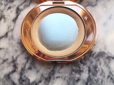 2019 Project Pan