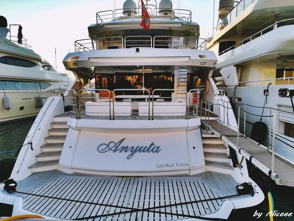 yacht-Cannes-Franta-am-fost-acolo