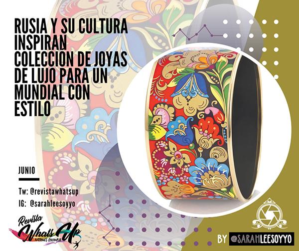Rusia-cultura-colección-Joyas-lujo-mundial-estilo