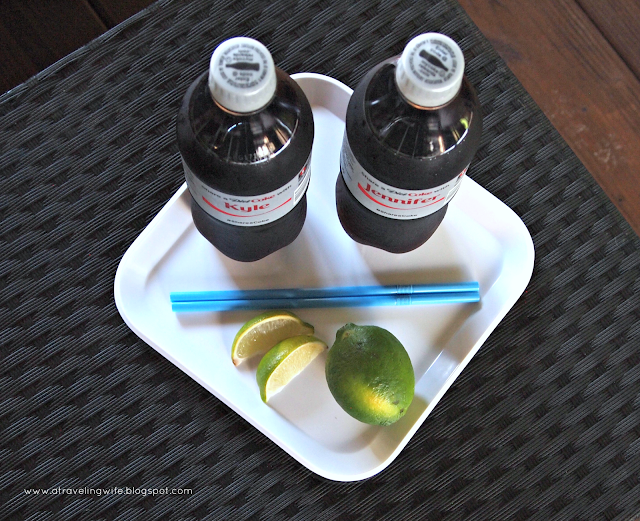 Summer Happiness, #ShareaCoke, #Cbias, #AD