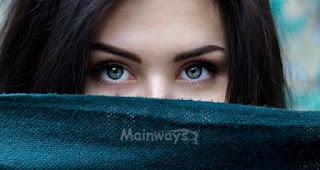 Seven Ways to Maintain Eye Health