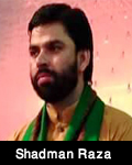 http://www.humaliwalayazadar.com/2016/01/shadman-raza-manqabat-2005-to-2016.html