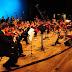 Orquestra Criança Cidadã se apresenta em Bezerros nesta sexta-feira (17)