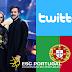 Finlândia: UMK 2017 em destaque no Twitter em Portugal