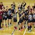 """Κύπελλο Γυναικών: Πρόκριση στους """"4"""" για την Άρτα"""