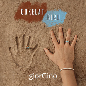 Giorgino - Cokelat Biru