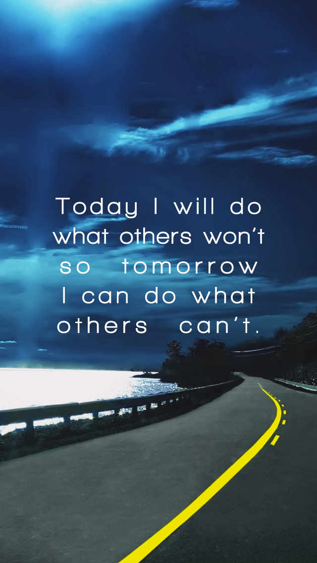 Super Duper Cute Wallpapers Be Linspired Motivational Quotes Free Iphone Wallpapers