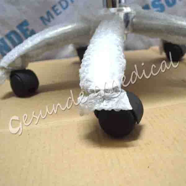 jual dental stol