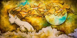pinturas-figurativas-arte