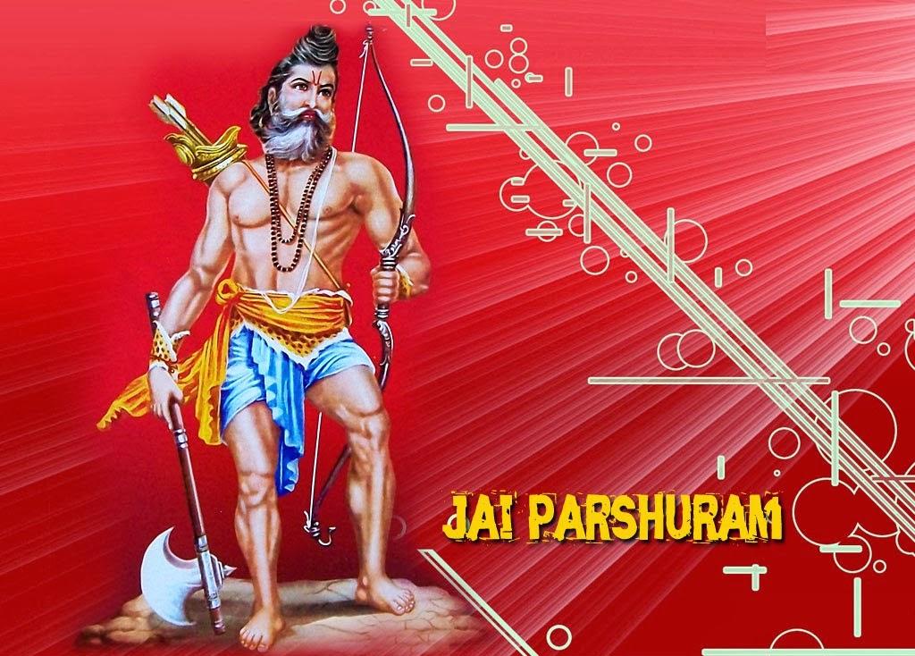 Panchmukhi Ganesh Wallpaper Hd Parshuram Hindu God Wallpapers Download