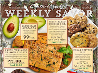 Central Market Ad Preview January 29 - February 4, 2020