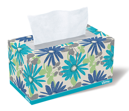 https://www.kleenex.com/en-ca/products/facial-tissues/everyday-tissue