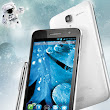 Panasonic P51 Quad-Core Android 4.2 Smartphone For India