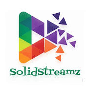 Solid-Streamz-APK-v1.0-(Latest)- for-Android-Free-Download
