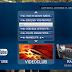 Abonnement iptv 12 mois FULL HD CH ET VOD