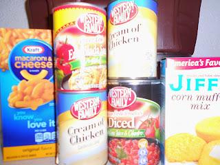 https://4.bp.blogspot.com/-3WjZKOD6jYo/VU5NqEiz_jI/AAAAAAAAF58/3ZR_RsbYfLYh1kXDdo2w63dUvR-NBtDMQCPcB/s320/groceries.JPG
