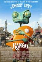 Οι Καλύτερες Ταινίες για Παιδιά Ράνγκο