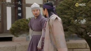 Sinopsis The King Loves Episode 12