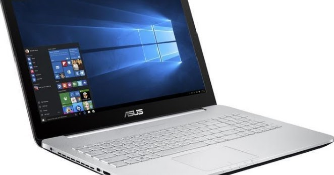 DOWNLOAD DRIVER: ASUS N750JK QUALCOMM ATHEROS BLUETOOTH