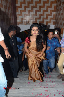 Shatamanam Bhavati Team at Sandhya Theater  0013.JPG