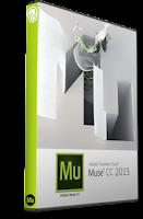 Download Adobe Muse CC 2015 Full Crack
