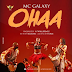 Instrumental : MC Galaxy - Ohaa Acapella | New Download Mp3