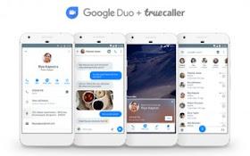 duo-truecaller-video