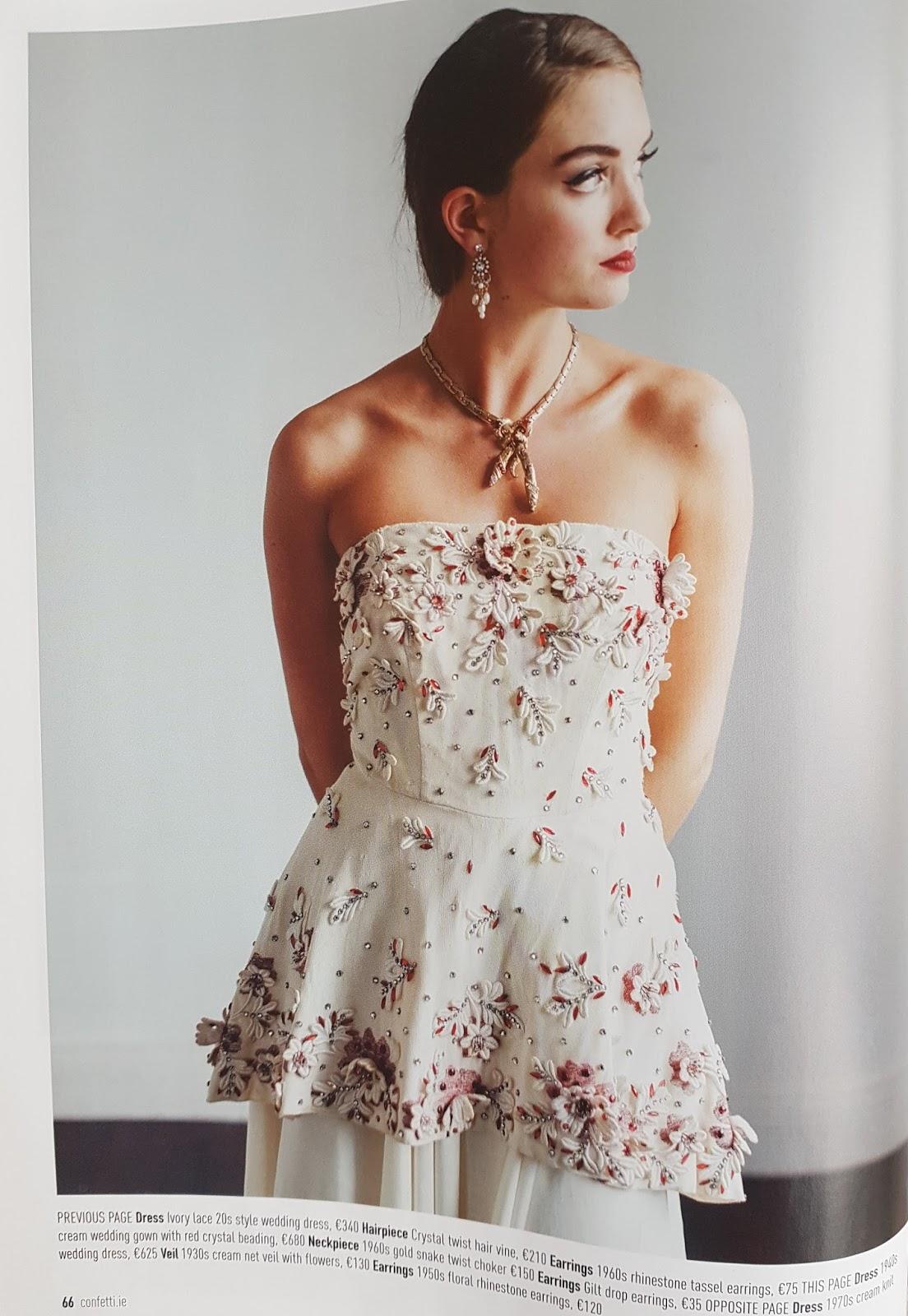 Confetti Wedding Dresses - The Best Wedding 2018