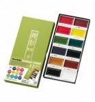 https://cards-und-more.de/de/Kuretake---Gansai-Tambi-Sets---12-Farben---Farbkasten.html