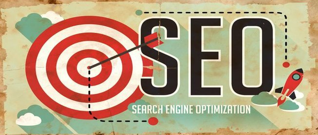 SEO guide for beginners - You have no excuses!
