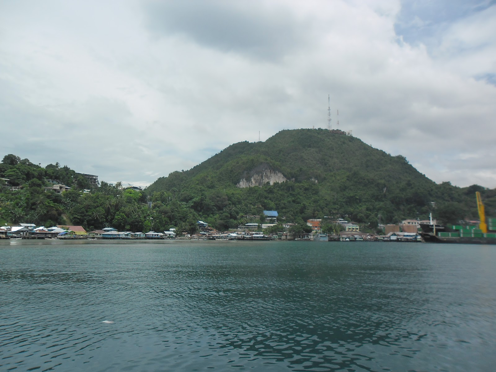 Things to Do in Jayapura Indonesia - Jayapura Attractions