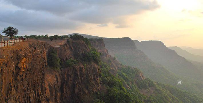 महाराष्ट्र फोटो | Maharashtra Photos