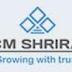 DCM Shriram Ltd. announces its Q1 FY '18 financial results
