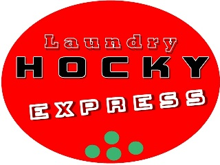 Lowongan Kerja Karyawati di Makassar Hocky Laundry
