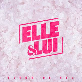 """On découvre le tout dernier clip de Elle&Lui, avec le single """"Fleur de Sel"""""""