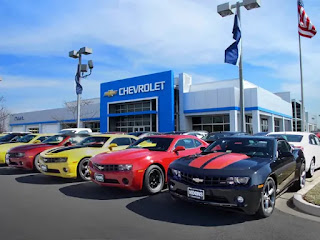 8 Best Tips to Buy a Quality Used Car For Beginners Not to Be Fooled - Modern Moto Magazine